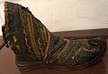 Chaussure de Cipaye Dupleix 1750 06128.JPG