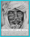 Cheikh fode.png
