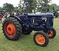 Chelford Steam Rally (15470854281).jpg