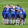 Chelsea Ladies 1 Notts County Ladies 0 (20183098506) (2).jpg