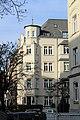 Chemnitz, Haus Hübschmannstraße 13.JPG
