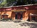 Chengguan, Lhasa, Tibet, China - panoramio (64).jpg