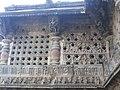 Chennakeshava temple Belur 106.jpg