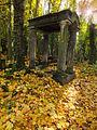 Chenstochov ------- Jewish Cemetery of Czestochowa ------- 120.JPG