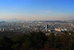 Cheonan landscape.jpg