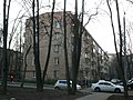 Cheremushki District, Moscow, Russia - panoramio (3).jpg