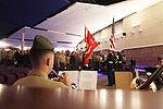 Cherry Point honors Montford Point Marines 130208-M-OT671-734.jpg