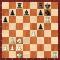 Chess-fesselung-mogens2.PNG