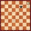 Chess-patt1.PNG