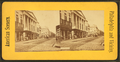 Chestnut Street, from Robert N. Dennis collection of stereoscopic views.png