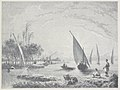 Chevalier - Les voyageuses au XIXe siècle, 1889 (page 207 crop).jpg