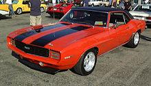 220px-Chevrolet_Camaro.jpg