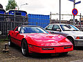 Chevrolet Corvette (17269074114).jpg