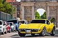Chevrolet Corvette C3 (18443380100).jpg