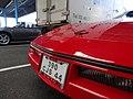 Chevrolet Corvette C4 (12705485275).jpg