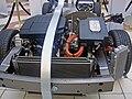 Chevy Volt DCA 01 2010 8811.JPG
