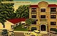 Cheyenne Arms Motel (NBY 436366).jpg