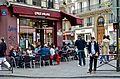 Chez Prune 1, Paris 29 May 2014.jpg