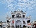 Chhota Imambara-Lucknow 04.jpg