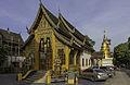 Chiang Mai - Wat Sai Mun Mueang - 0001.jpg