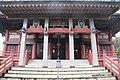 Chiba-dera Temple (29413807233).jpg