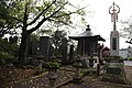 Chiba-dera Temple (30041006105).jpg