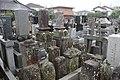 Chiba-dera Temple Cemetery (30006740556).jpg