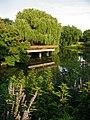 Chicago Botanic Gardens Visitors Center - panoramio.jpg