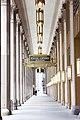 Chicago Civic Opera Building (49289031467).jpg