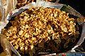 Chickpea Chips - Junction Road - Mathura 2013-02-24 6705.JPG