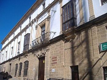 Chiclana Casa Conde Pinar1.jpg