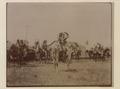 Chief Joe Healy and braves (HS85-10-18746) original.tif