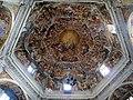 Chiesa di Santa Maria del Quartiere (Parma) - cupola 2 2019-06-10.jpg