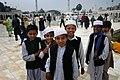 Children at Data Durbar Complex.jpeg