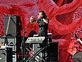 Children of Bodom - Elbriot 2017 14.jpg