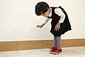 Children of Iran کودکان در ایران 18.jpg