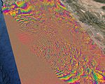 Chile earthquake on the radar ESA347519.jpg