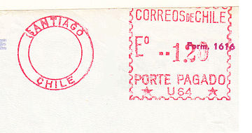 Chile stamp type A4.jpg