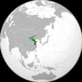 China-nanjing.png