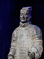 China.Terracotta statues021.jpg