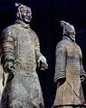China.Terracotta statues023.jpg