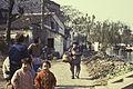China1982-143.jpg