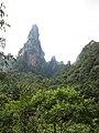 China IMG 3592 (29629355172).jpg