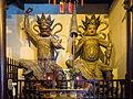 China Schanghai Jade Buddah Temple 5176441.jpg