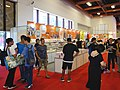 China Times Publishing booth 20190803a.jpg