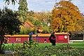 Chinagarten am Zürichhorn, Ansicht vom Seefeld-Quai 2011-10-26 14-51-20.jpg