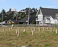 Chinese Cemetery at Harling Point (9658886029).jpg