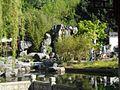 Chinesischer Garten (3).jpg