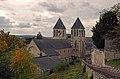 Chinon (Indre-et-Loire) (24670946825).jpg