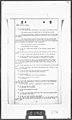 Chisato Oishi et al., Nov 21, 1945 - NARA - 6997352 (page 28).jpg
